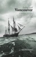 Sailing with Vancouver Pdf/ePub eBook