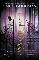 Pdf Blythewood