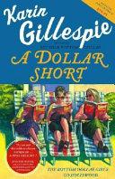 A Dollar Short Book PDF