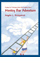 Monkey Bar Adventure