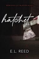 Hatchet Pdf/ePub eBook