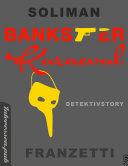 Bankster Karneval Book