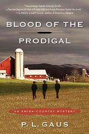 Blood of the Prodigal ebook