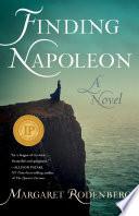 Finding Napoleon