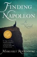 Finding Napoleon Pdf/ePub eBook
