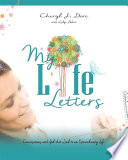 My Life Letters  Conversations with God that Lead to an Extraordinary Life