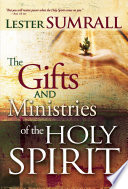 The Gifts and Ministries of the Holy Spirit Book PDF