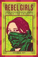 Rebel Girls Book