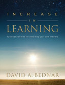 Increase in Learning