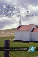 Religion  Education and Academic Success