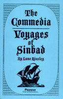 The Commedia Voyages of Sinbad