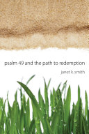 Psalm 49 and the Path to Redemption
