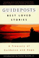 Pdf Guideposts Best Loved Stories