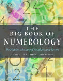 The Big Book of Numerology