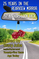 Pdf 25 Years in the Rearview Mirror: 52 Authors Look Back