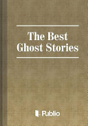 The Best Ghost Stories