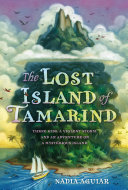 The Lost Island of Tamarind [Pdf/ePub] eBook