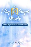 7 Day Prayer Miracle Book PDF