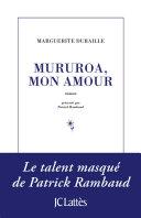Mururoa, mon amour Pdf/ePub eBook
