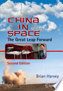China in Space