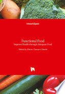 Functional Food Book