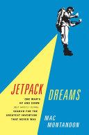 Pdf Jetpack Dreams Telecharger