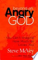 Beyond an Angry God Book PDF