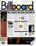 Jun 20, 1998