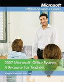2007 Microsoft Office System