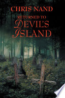 Returned To Devil S Island