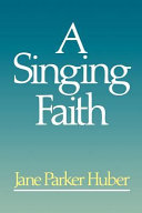 A Singing Faith
