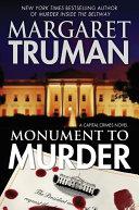 Monument to Murder: A Capital Crimes Novel Pdf/ePub eBook