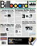 7 maart 1998