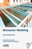 Bioreactor Modeling