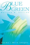 Blue and Green ebook
