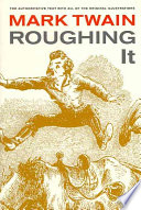 Roughing It