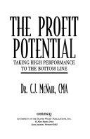 The Profit Potential