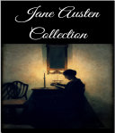 Jane Austen Collection Pdf/ePub eBook