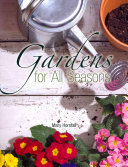 Gardens for All Seasons ebook