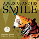 Augustus and His Smile Book PDF