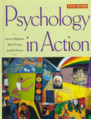 Psychology in Action