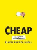 Cheap Pdf/ePub eBook