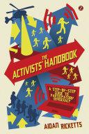 The Activists' Handbook Pdf/ePub eBook