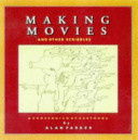 Making Movies: Cartoons by Alan Parker