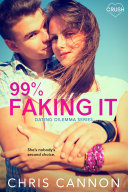 99% Faking It