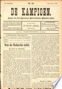 2 nov 1894