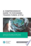 A Comprehensive Guide to Exchange-Traded Funds (ETFs)