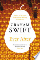 Ever After Book