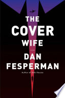 The Cover Wife Book PDF