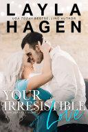 Your Irresistible Love [Pdf/ePub] eBook